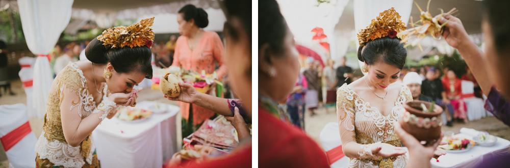 Ananta & Gaby Bali Engagement 35
