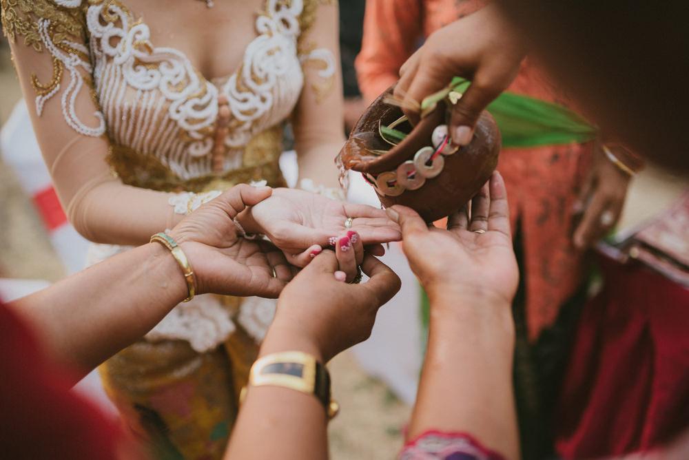 Ananta & Gaby Bali Engagement 36