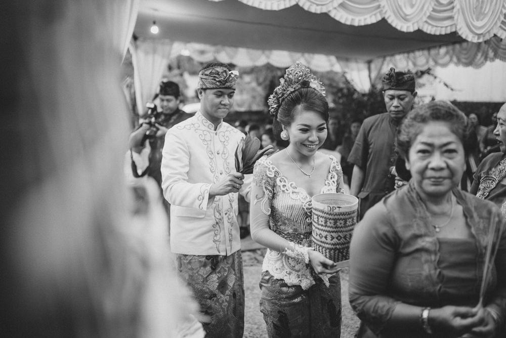 Ananta & Gaby Bali Engagement 37