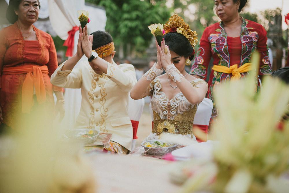 Ananta & Gaby Bali Engagement 38