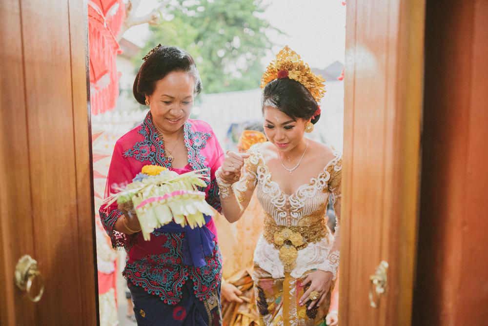 Ananta & Gaby Bali Engagement 40