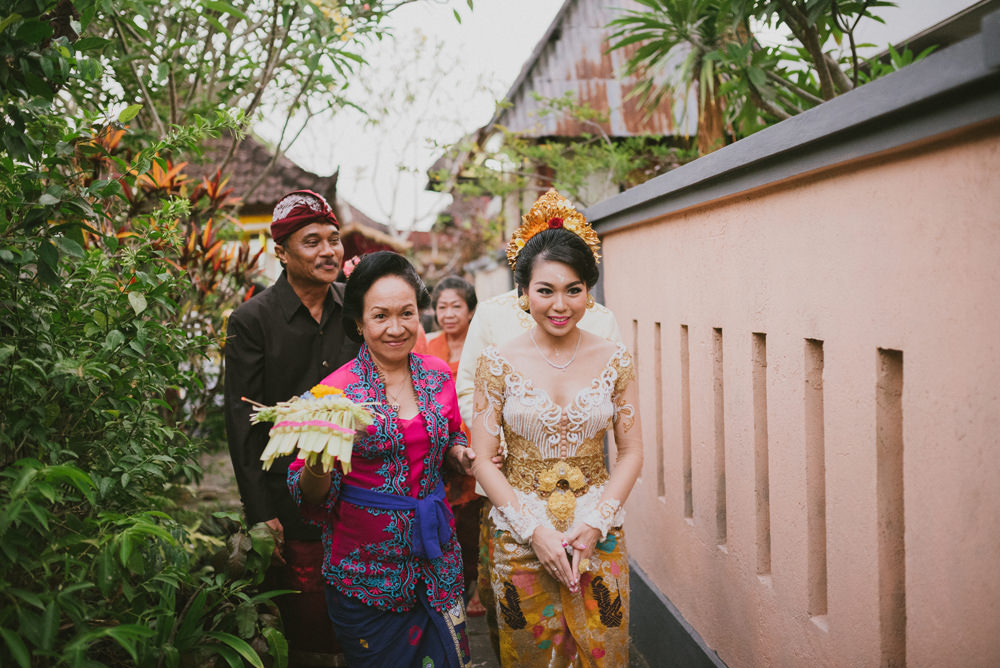 Ananta & Gaby Bali Engagement 41