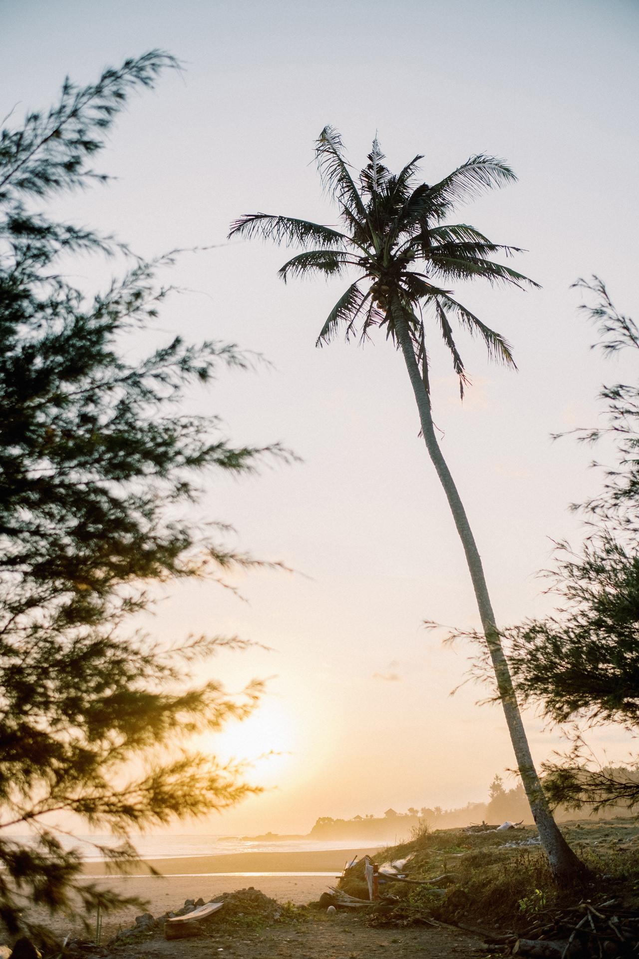 A&J: Renewal Vow in Bali 16