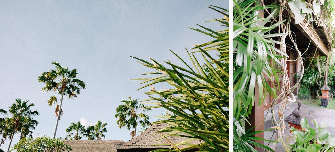 Alicia & Sashi: Maternity Photography in Seminyak Bali 3