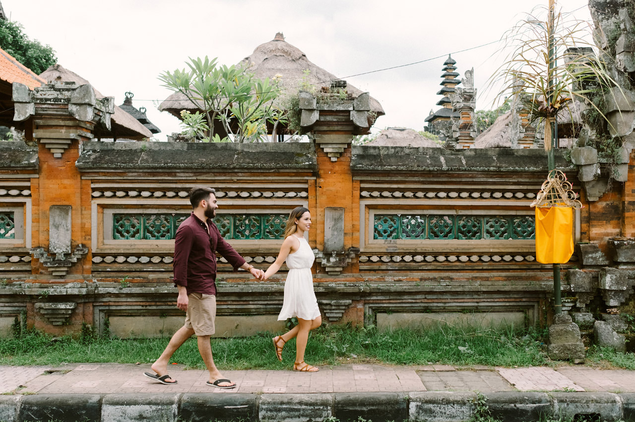 Andy & Lupe: Bali Proposal Photography at Tegalalang Rice Terrace 50