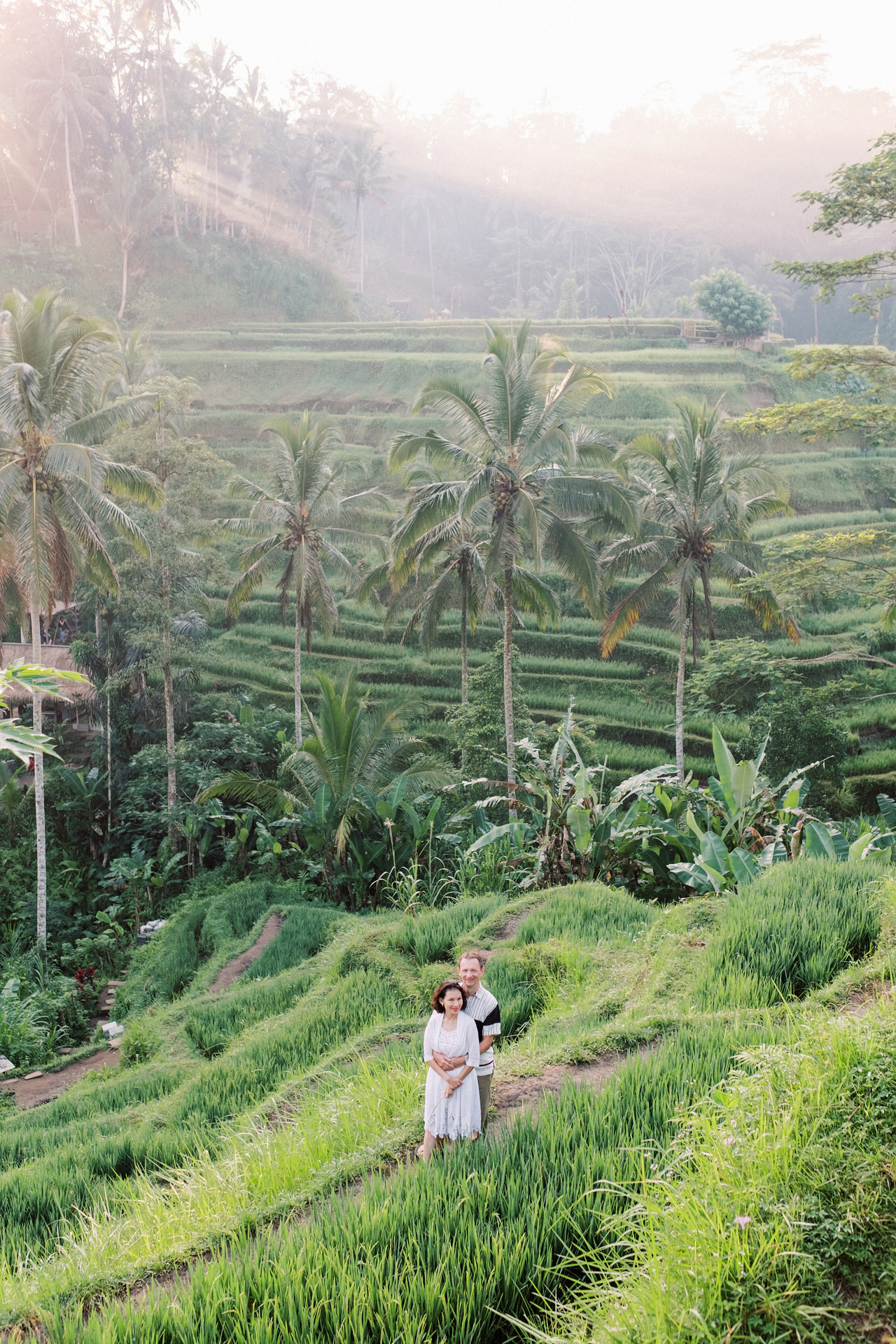 "A&L: Anniversary Photo Session in Bali 4"" width="