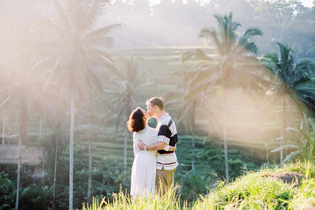 A&L: Anniversary Photo Session in Bali7