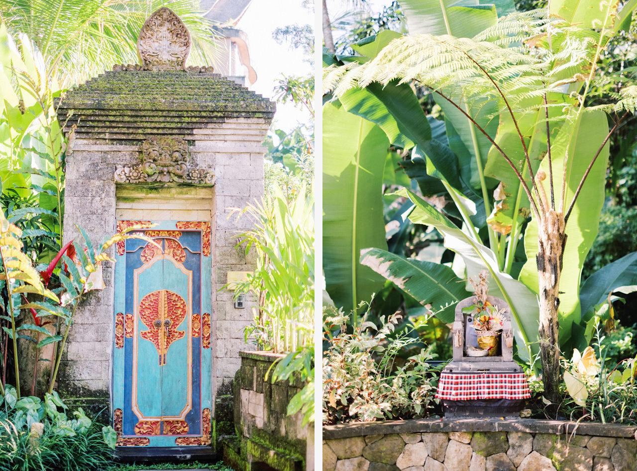 A&L: Anniversary Photo Session in Bali 8