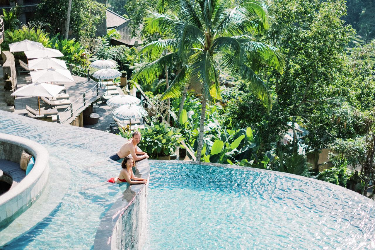 A&L: Anniversary Photo Session in Bali 15