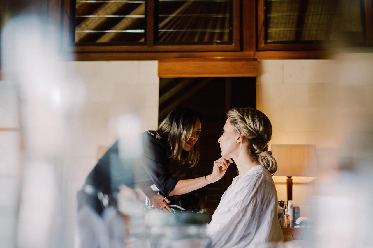 """Tirtha Bridal Bali Wedding 7"""" width="""