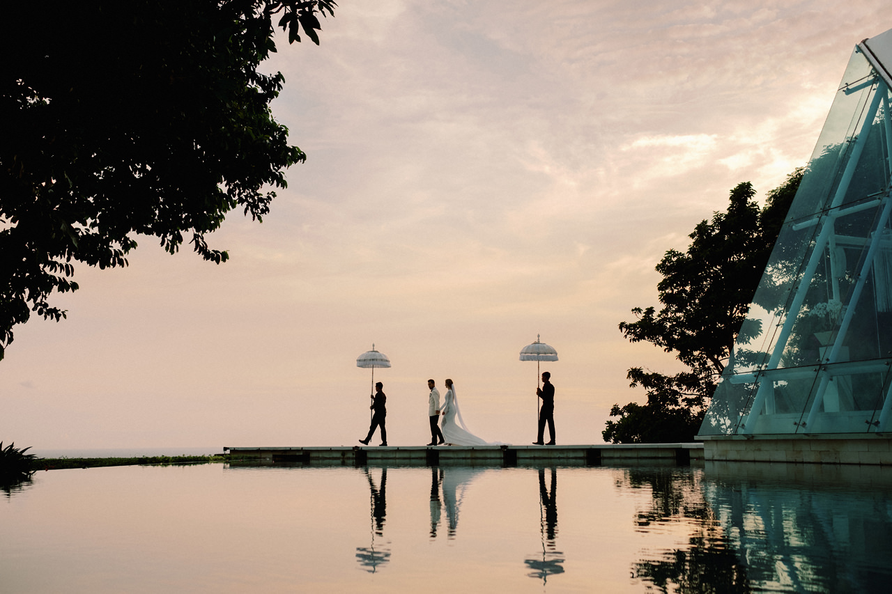 A&R: Tirtha Bridal Bali Wedding 27