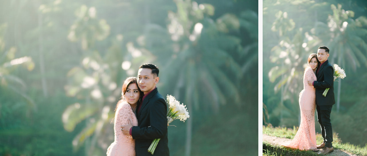 Adjus& Pande: Sunrise Photography Session at Tegenungan Waterfall 26