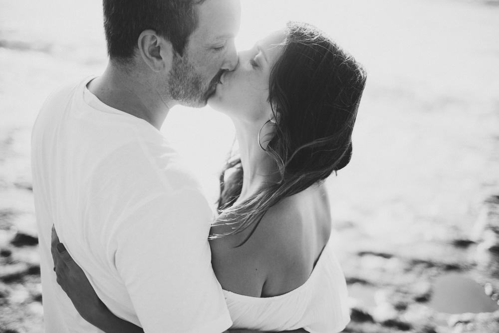 Alain & Sarah: Romantic Honeymoon Photography in Bali 15