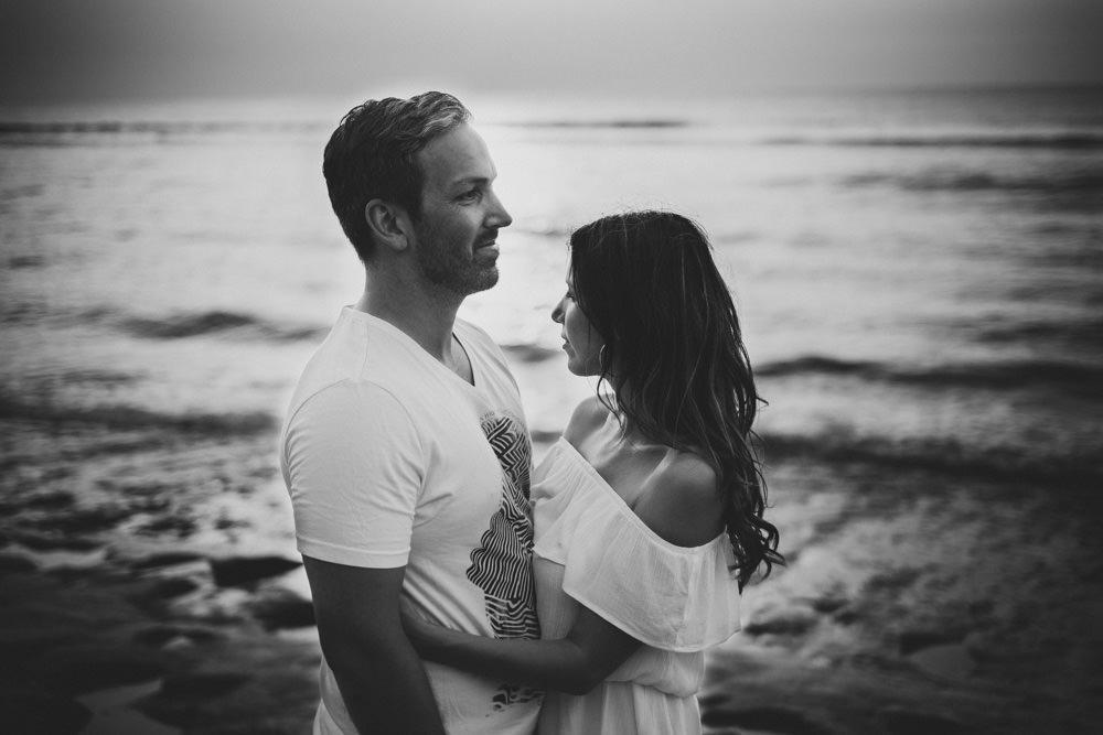 Alain & Sarah: Romantic Honeymoon Photography in Bali 28