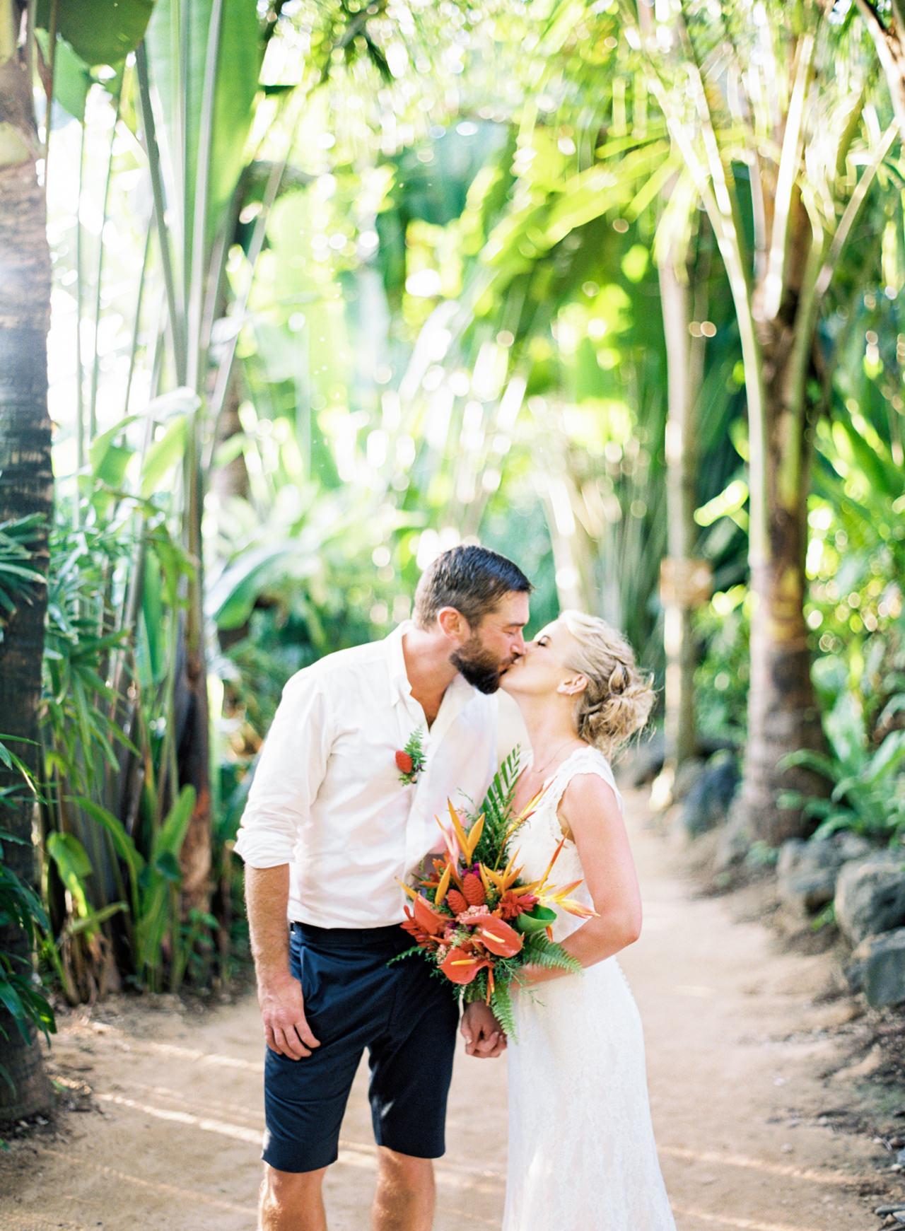 A&S: Bali Beach Wedding at Komune Resort Bali 31