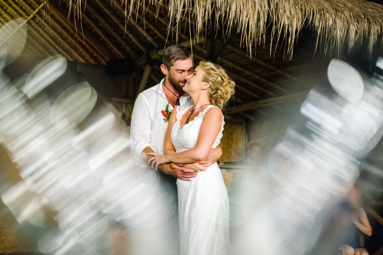 A&S: Bali Beach Wedding at Komune Resort Bali 50