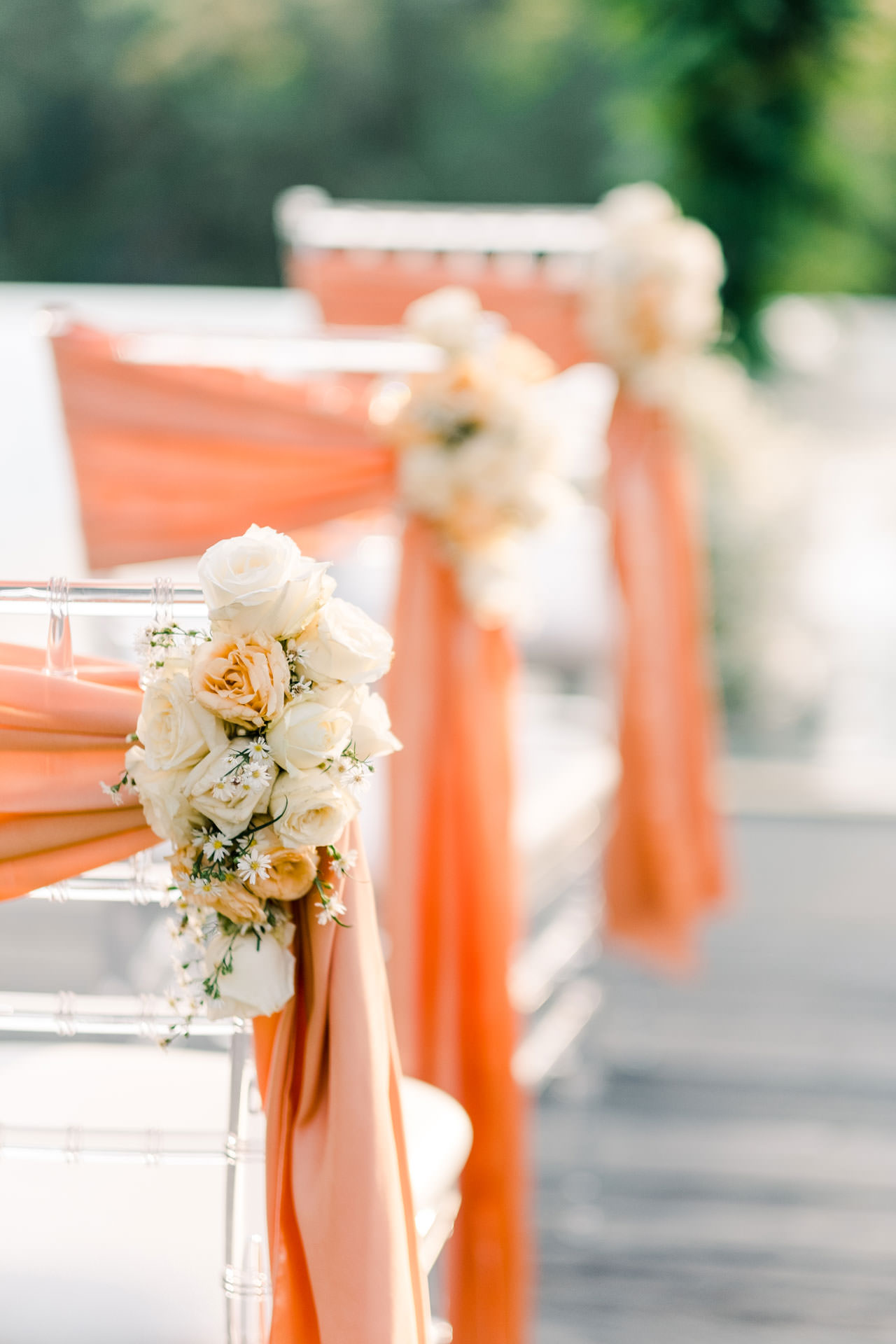 Ubud Wedding at Bisma Eight - Bali Editorial Style Photography 4