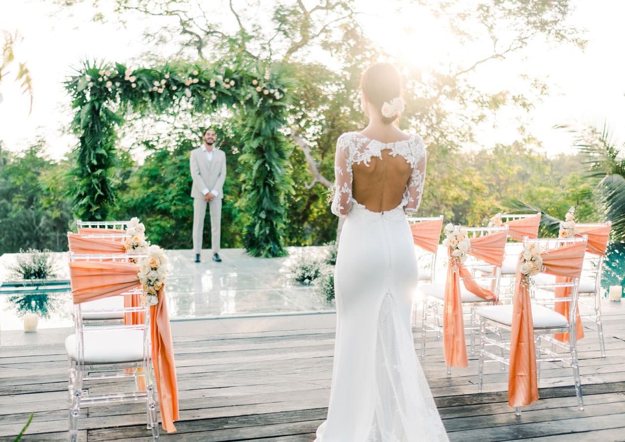 """Bisma Eight Wedding"""" width="""