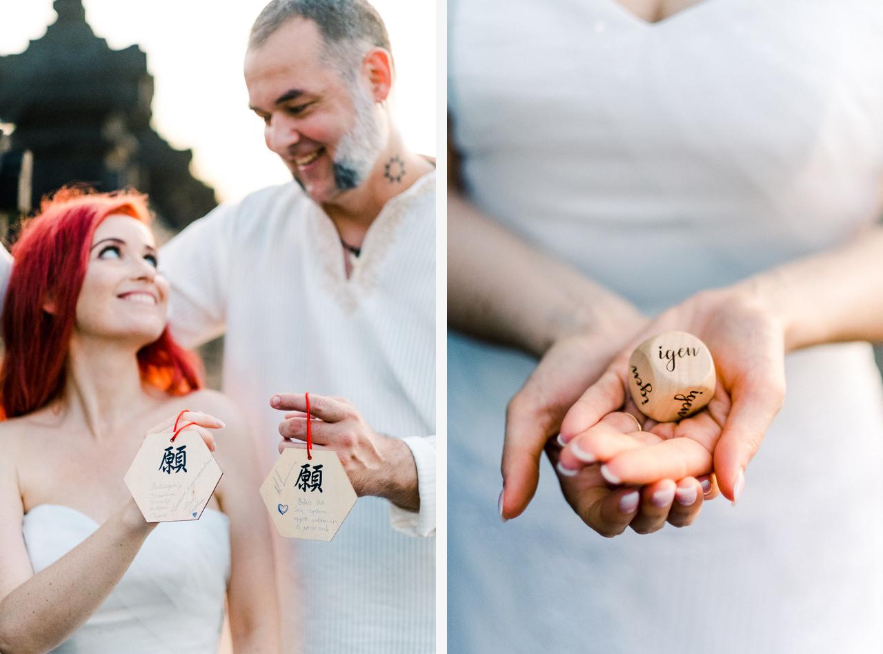 B&K: Prewedding Photography in Canggu Bali 16