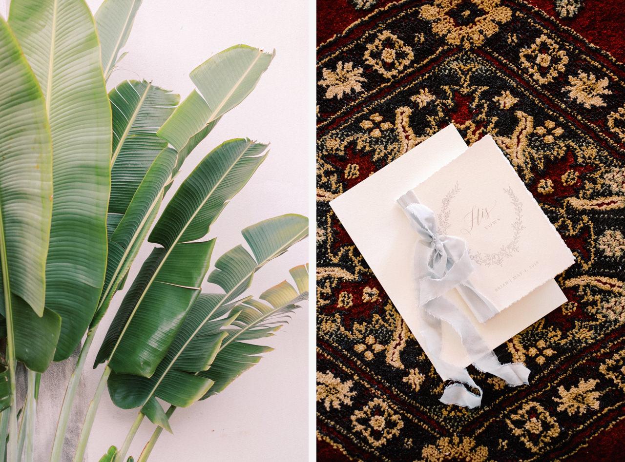 "B&M: Villa Anugrah Bali Wedding 4"" width="