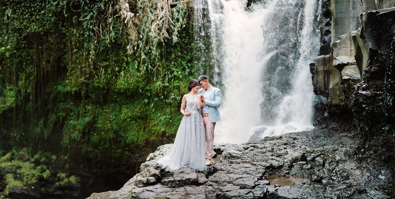 B&S: Full Day Bali Pre-Wedding Photography 25