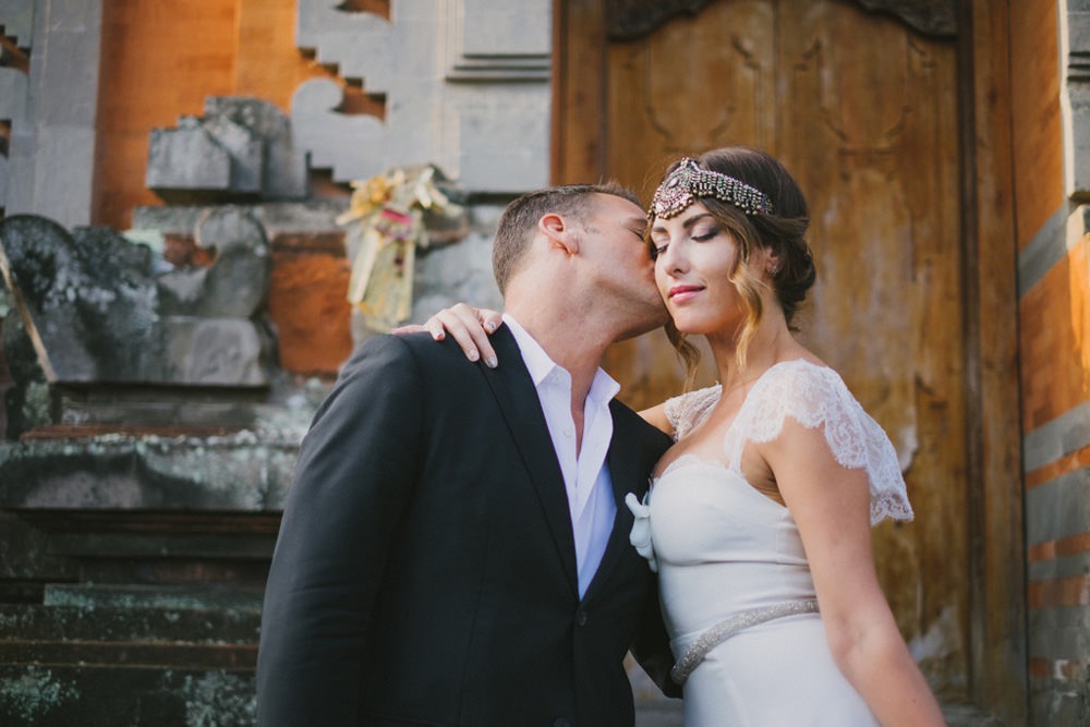 Cliff & Biana Engagement Session in Bali 13