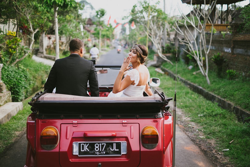 Cliff & Biana Engagement Session in Bali 17
