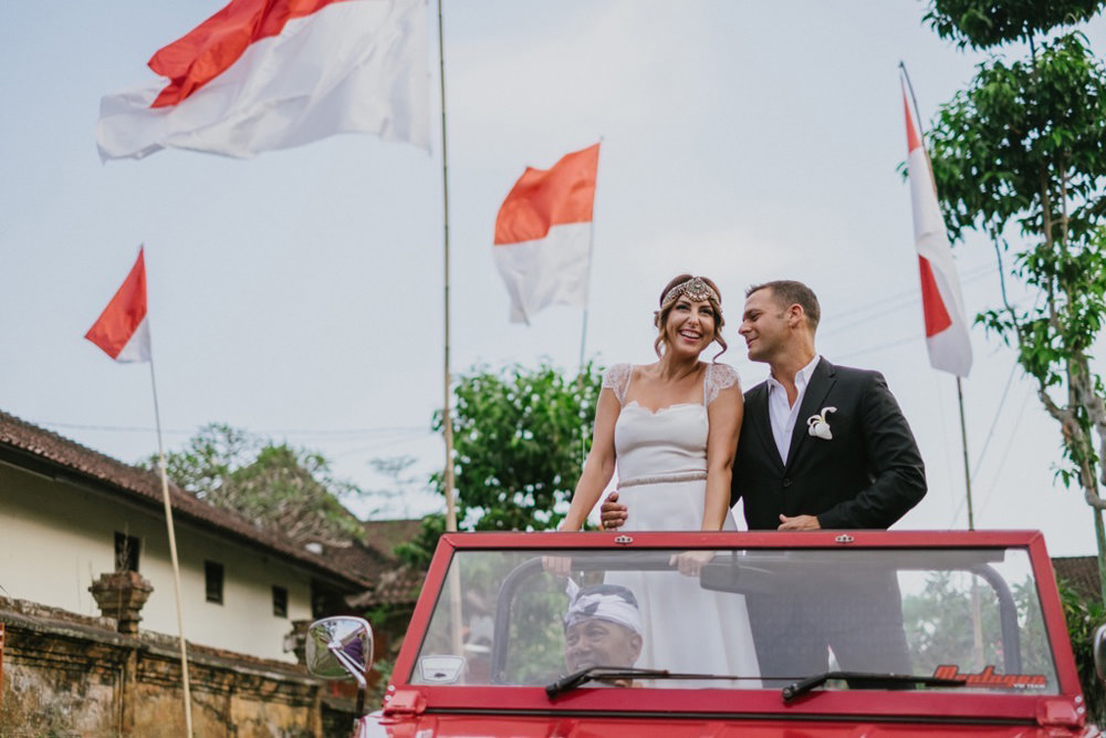 Cliff & Biana Engagement Session in Bali 20