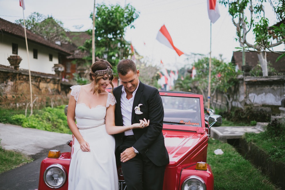 Cliff & Biana Engagement Session in Bali 21