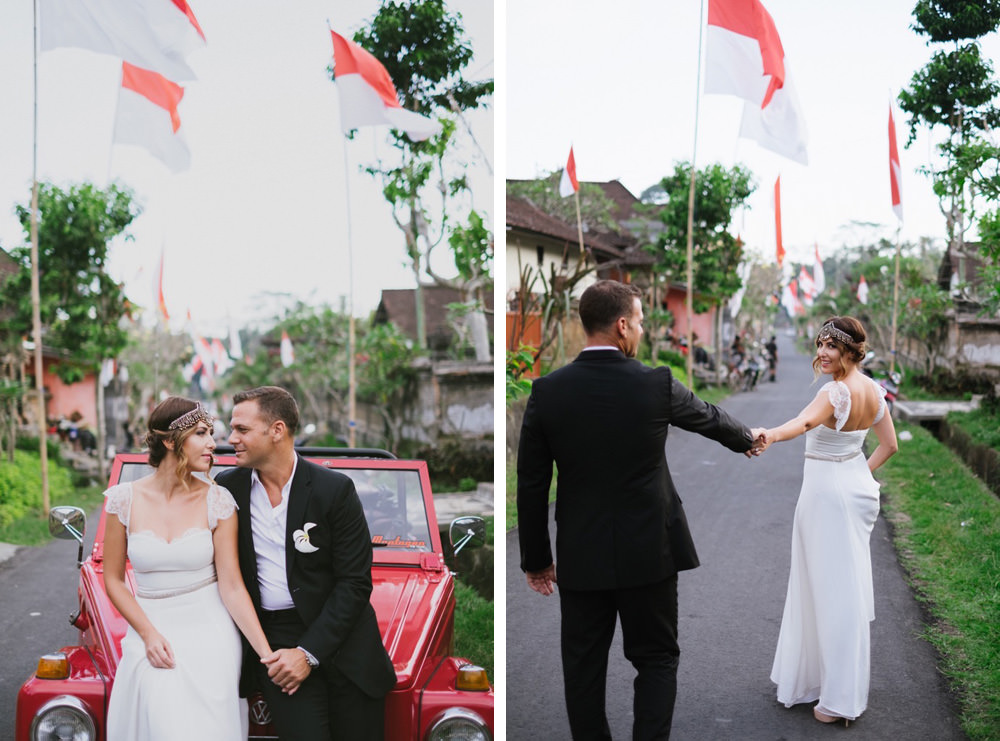 Cliff & Biana Engagement Session in Bali 22