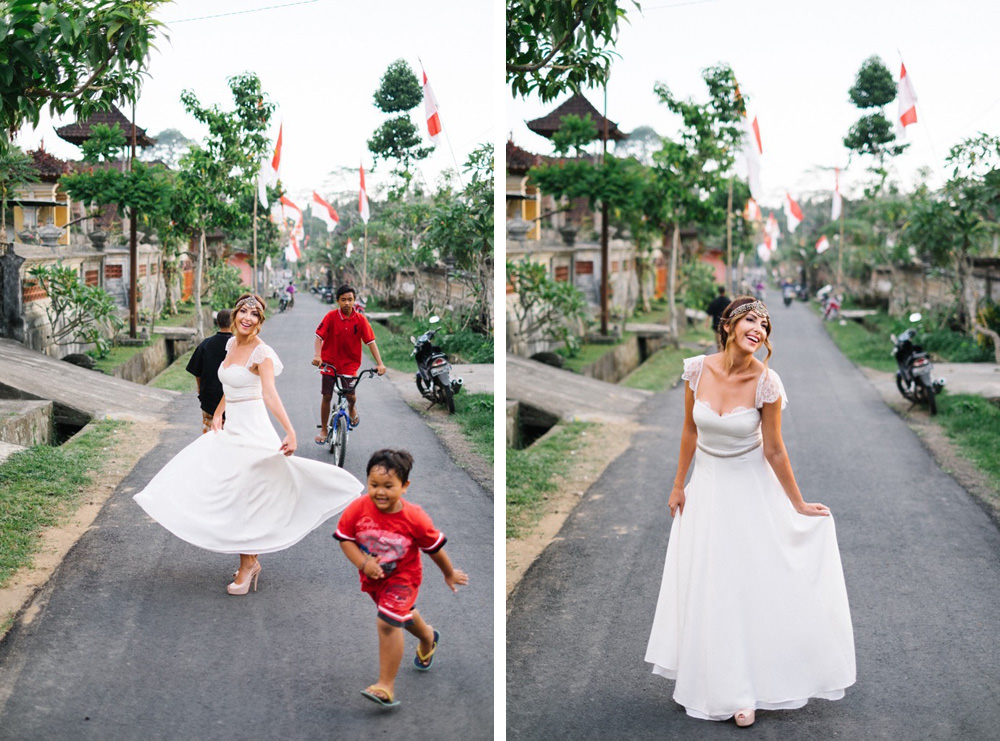 Cliff & Biana Engagement Session in Bali 23
