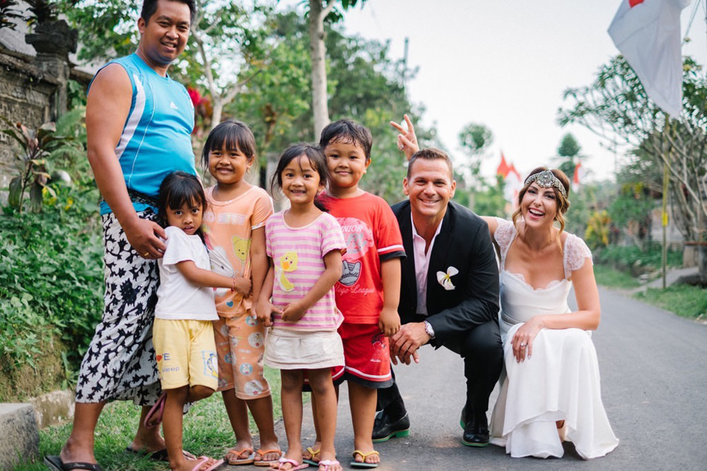 Cliff & Biana Engagement Session in Bali 24