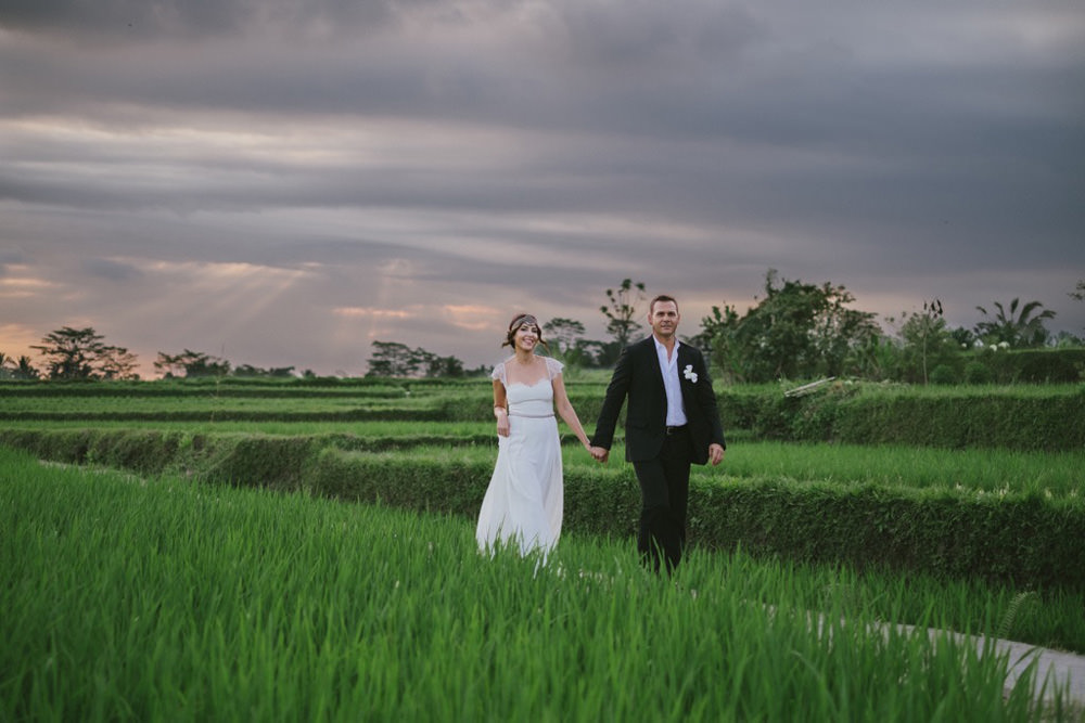 Cliff & Biana Engagement Session in Bali 25