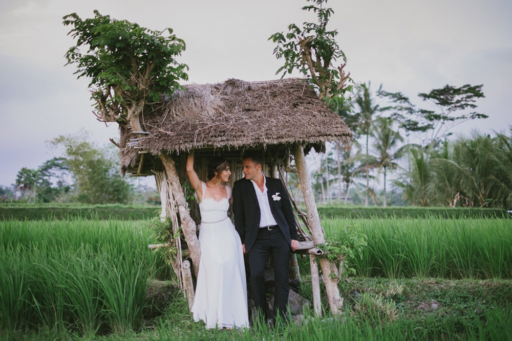 Cliff & Biana Engagement Session in Bali 27