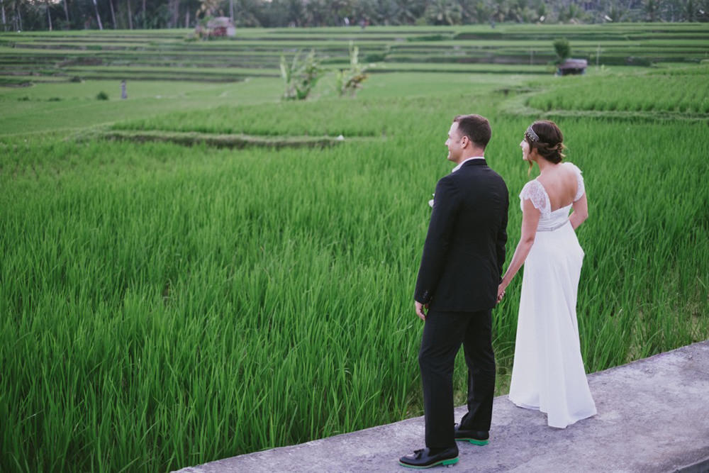 Cliff & Biana Engagement Session in Bali 31