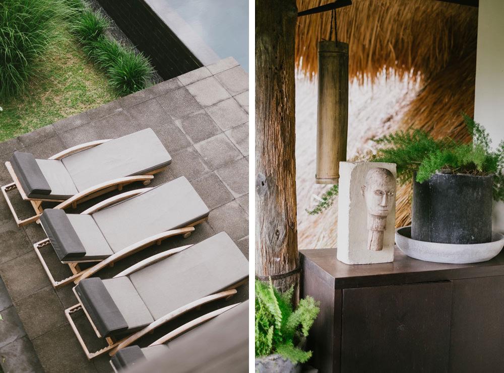 Cliff & Biana Traditional Bali Wedding 3