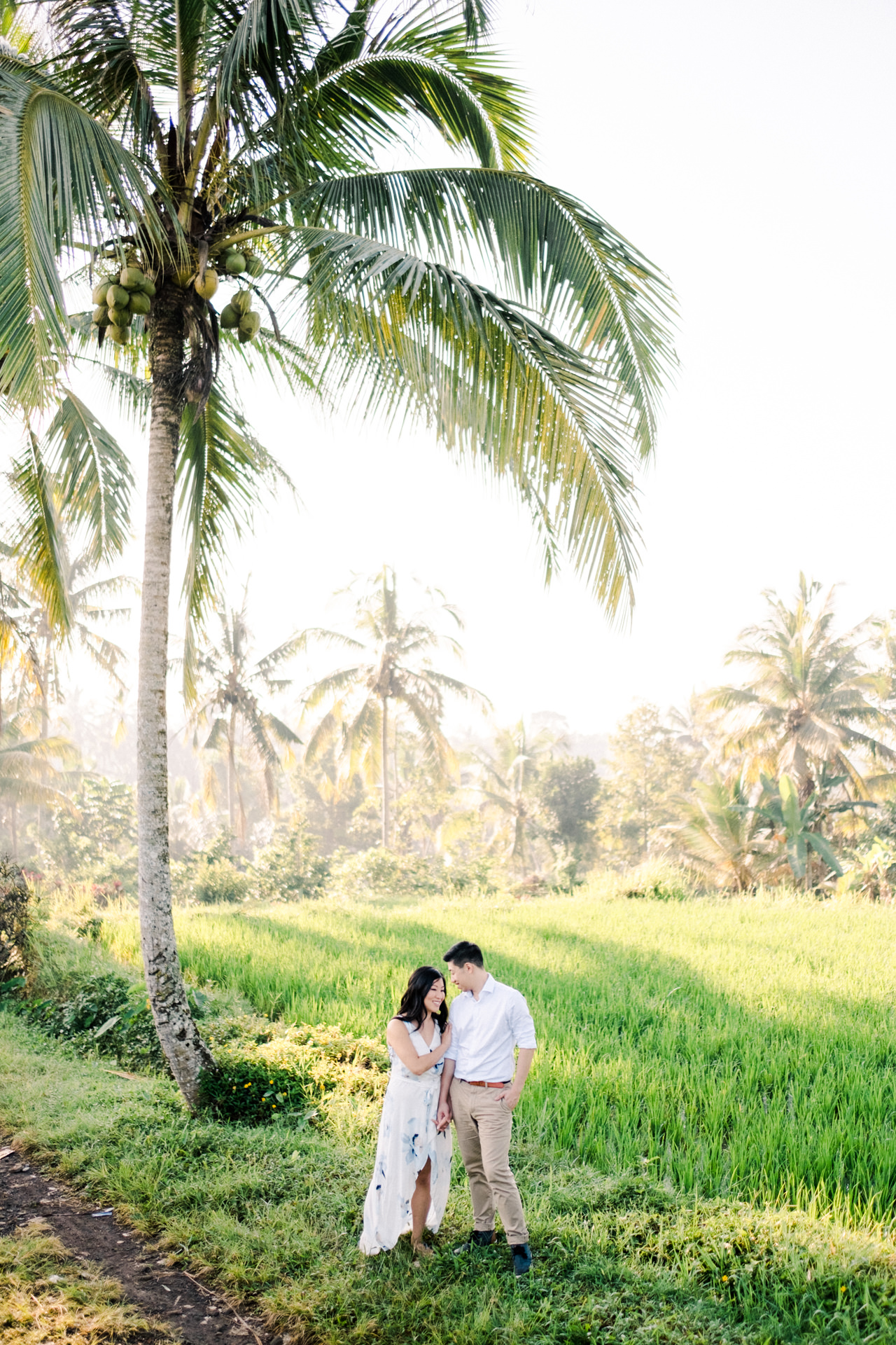 Ubud Vacation Photo