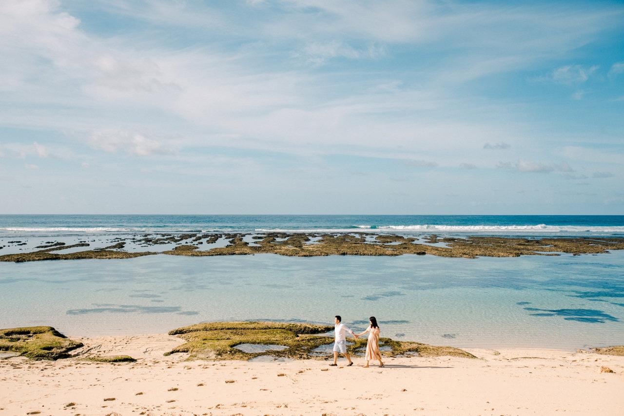 C&C: Heartwarming Maternity Photoshoot in Bali7