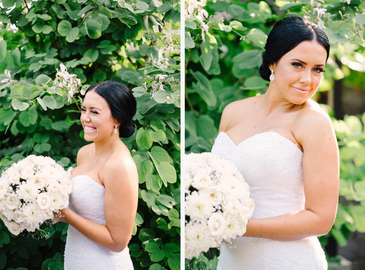 Courtney and Dan: Bali Wedding Photography at Legian Beach 33