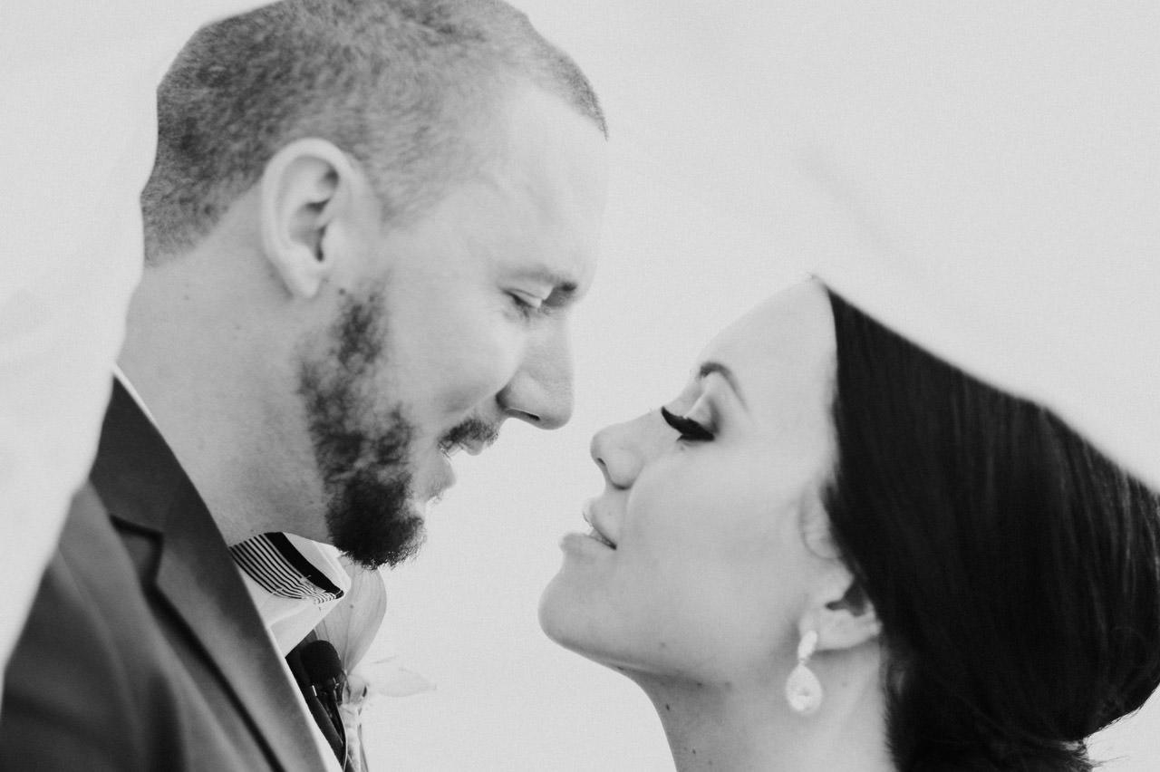 Courtney and Dan: Bali Wedding Photography at Legian Beach 48