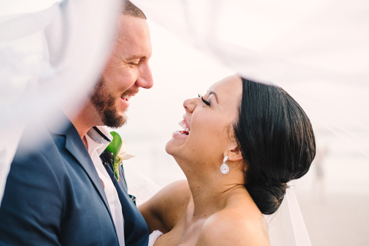 Courtney and Dan: Bali Wedding Photography at Legian Beach 49