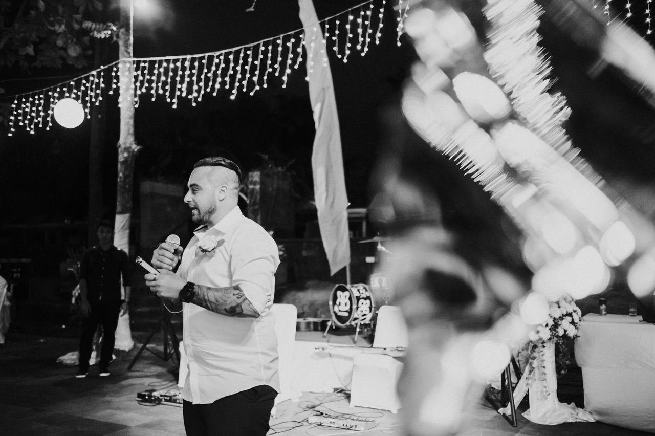 Courtney and Dan: Bali Wedding Photography at Legian Beach 51