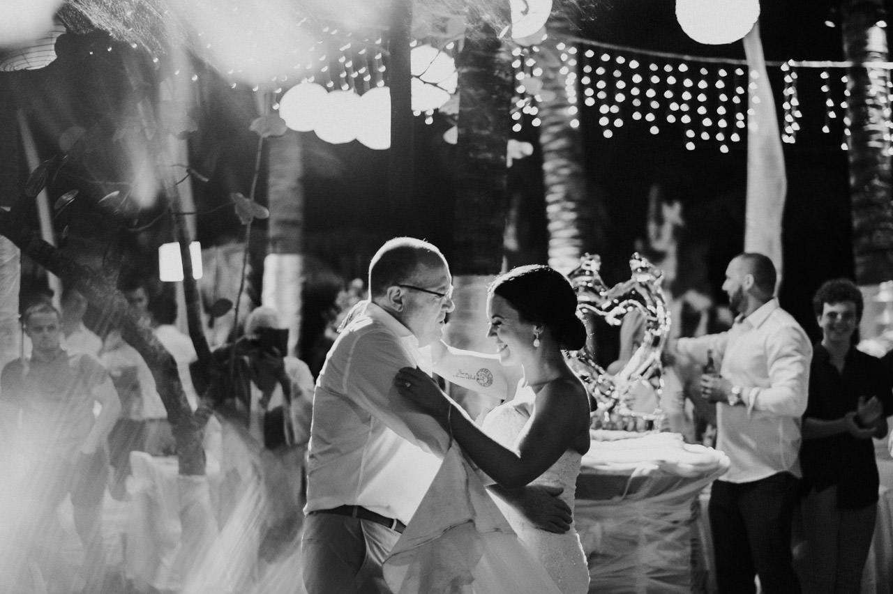 Courtney and Dan: Bali Wedding Photography at Legian Beach 53