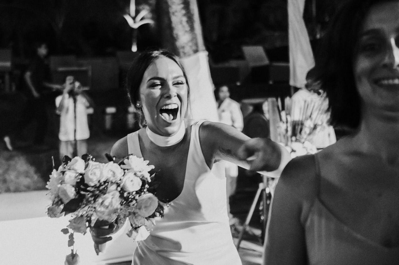 Courtney and Dan: Bali Wedding Photography at Legian Beach 55