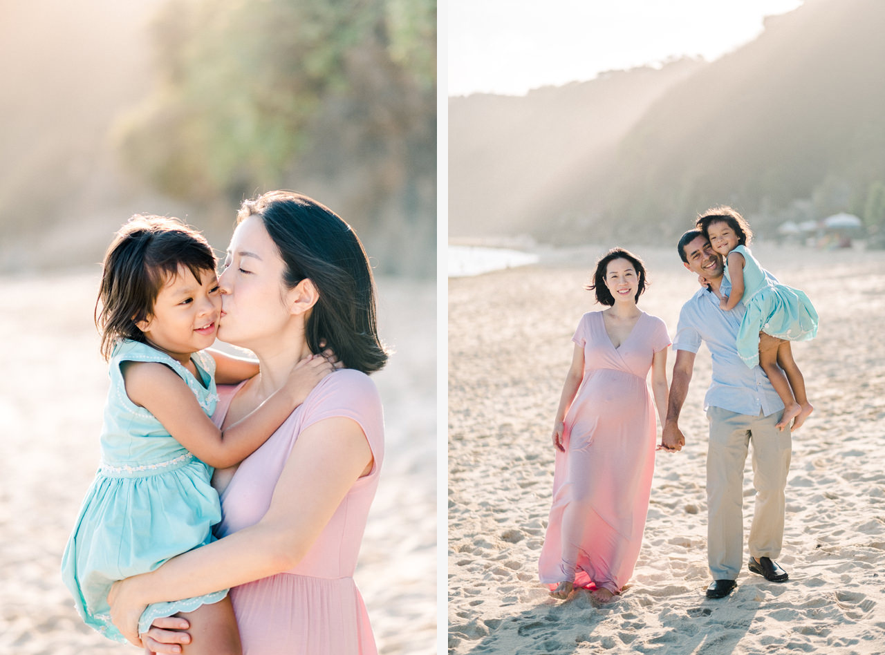 Fun and Loving Bali Family Photography 3