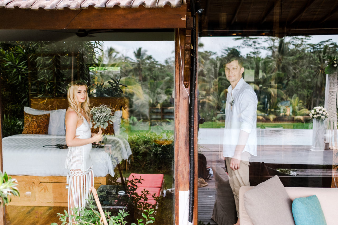 C&K: Best Places to Elope in Bali 9