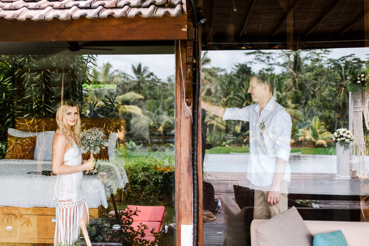 C&K: Best Places to Elope in Bali 10