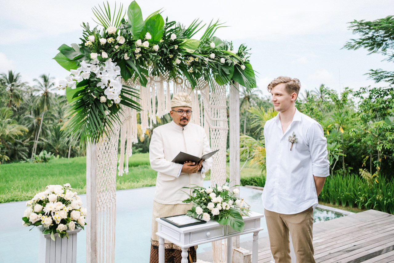 C&K: Best Places to Elope in Bali 11