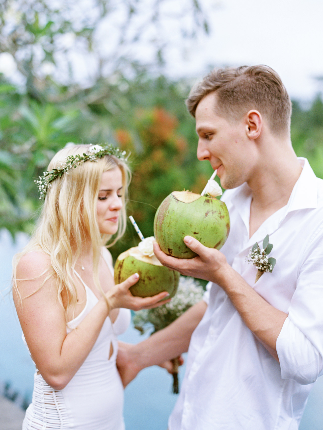C&K: Best Places to Elope in Bali 20