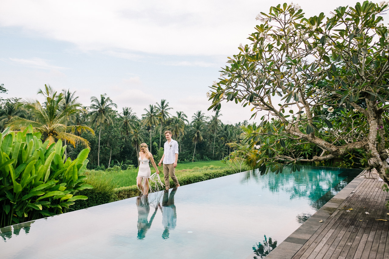 C&K: Best Places to Elope in Bali 26